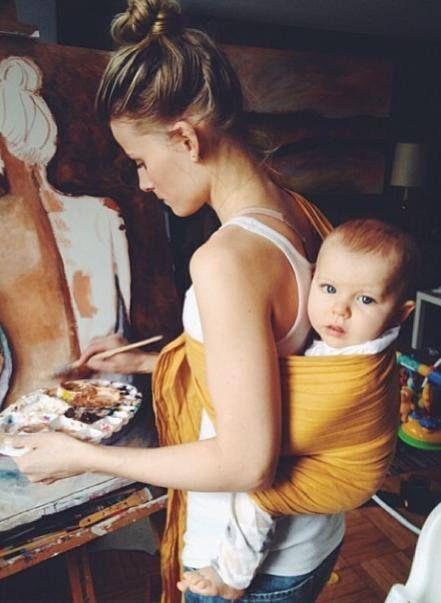 mama que concilia