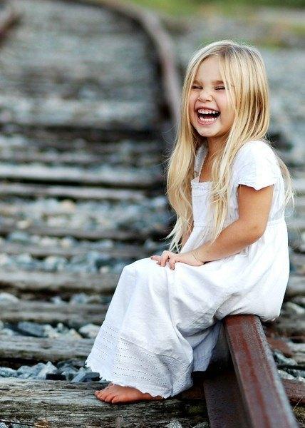 sonri