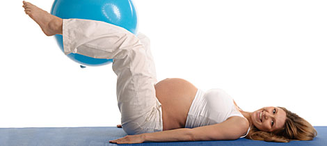 ejercicios_kegel_queda_embarazada