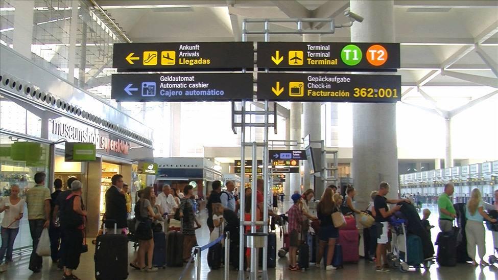 El-aeropuerto-de-Malaga-Costa-del-Sol-estrena-seis-rutas-en-el-arranque-del-verano