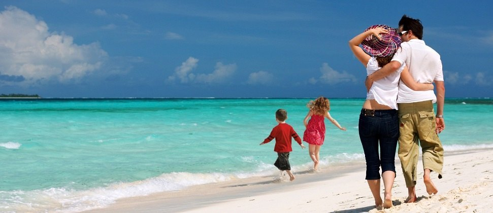 vacaciones-familiares-viajes-familias_AA6