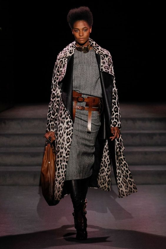 abrigo-leopardo