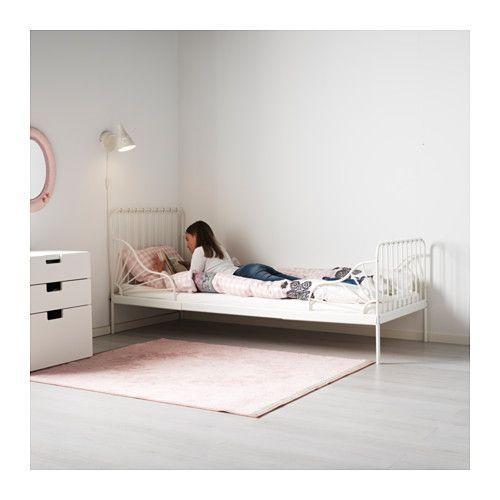 tipos de camas para niños. Camas extensibles