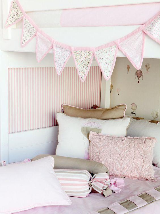 tipos de camas para niños. Cojines para sofá cama