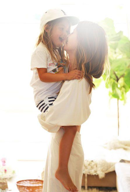 un tiempo especial con cada hijo para evitar los celos