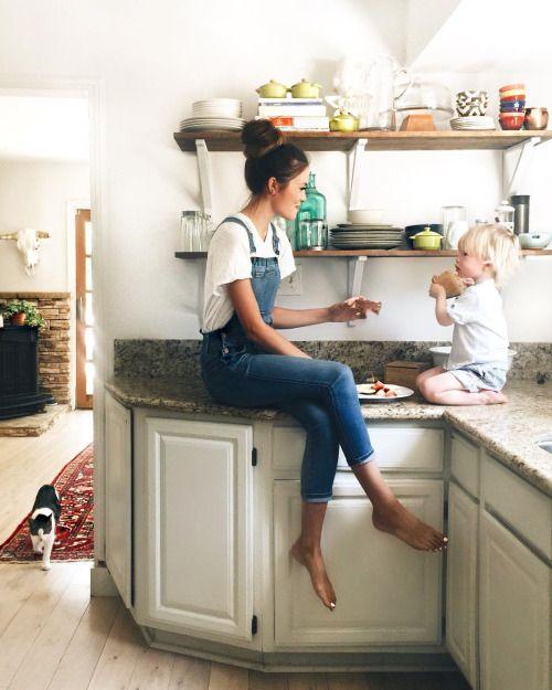 un tiempo especial con cada hijo aumenta su autoestima