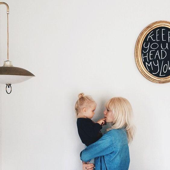 un tiempo especial con cada hijo para fortalecer vuestra relación