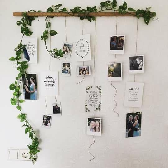 collage-para-la-pared