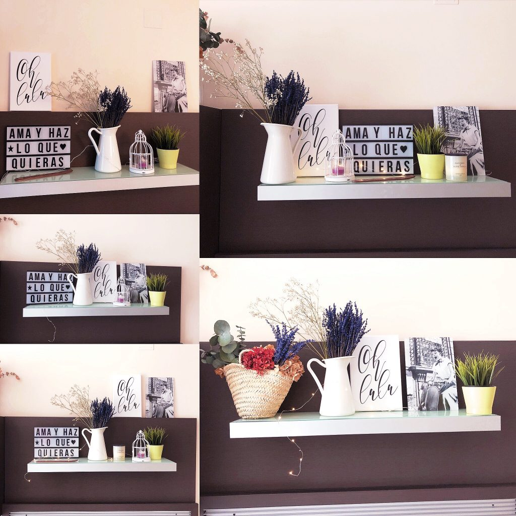 collage-para-decorar