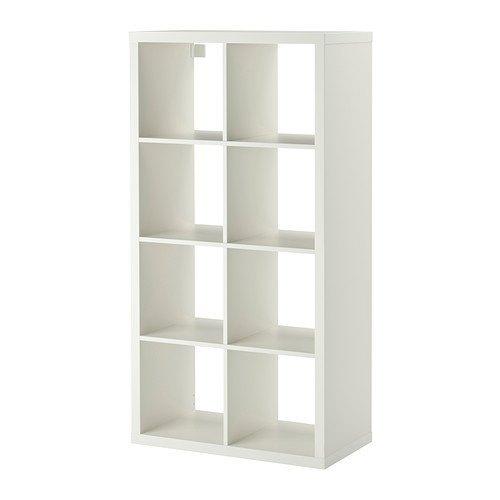 kallax-estanteria-blanco__0243994_PE383246_S4