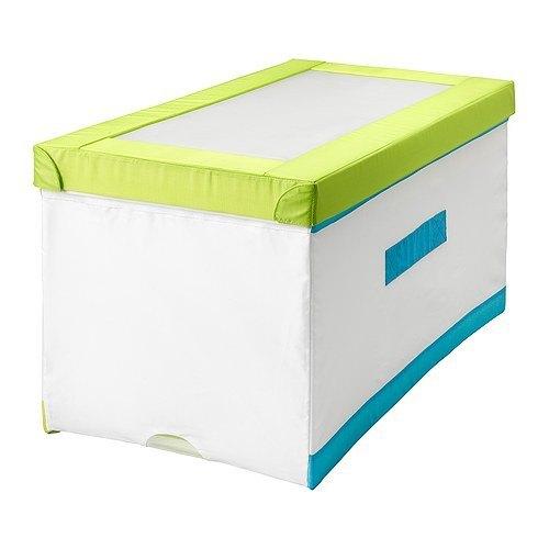 kusiner-caja-con-tapa-colores-variados__0113294_PE265365_S4