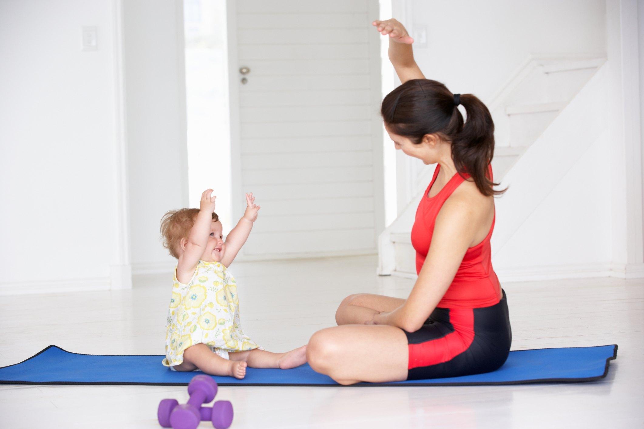 Ejercicios-para-madres-y-bebes-1