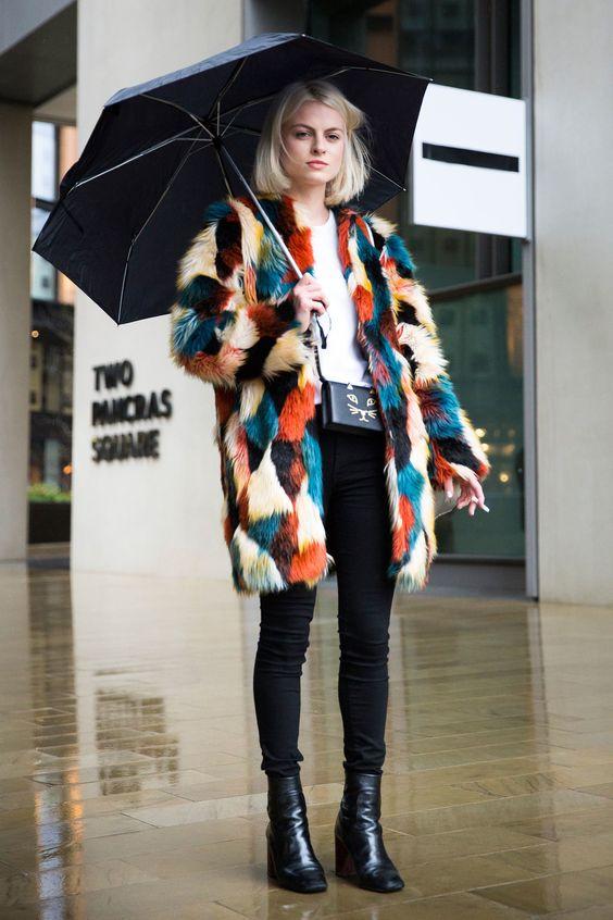 abrigo-pelo-colores