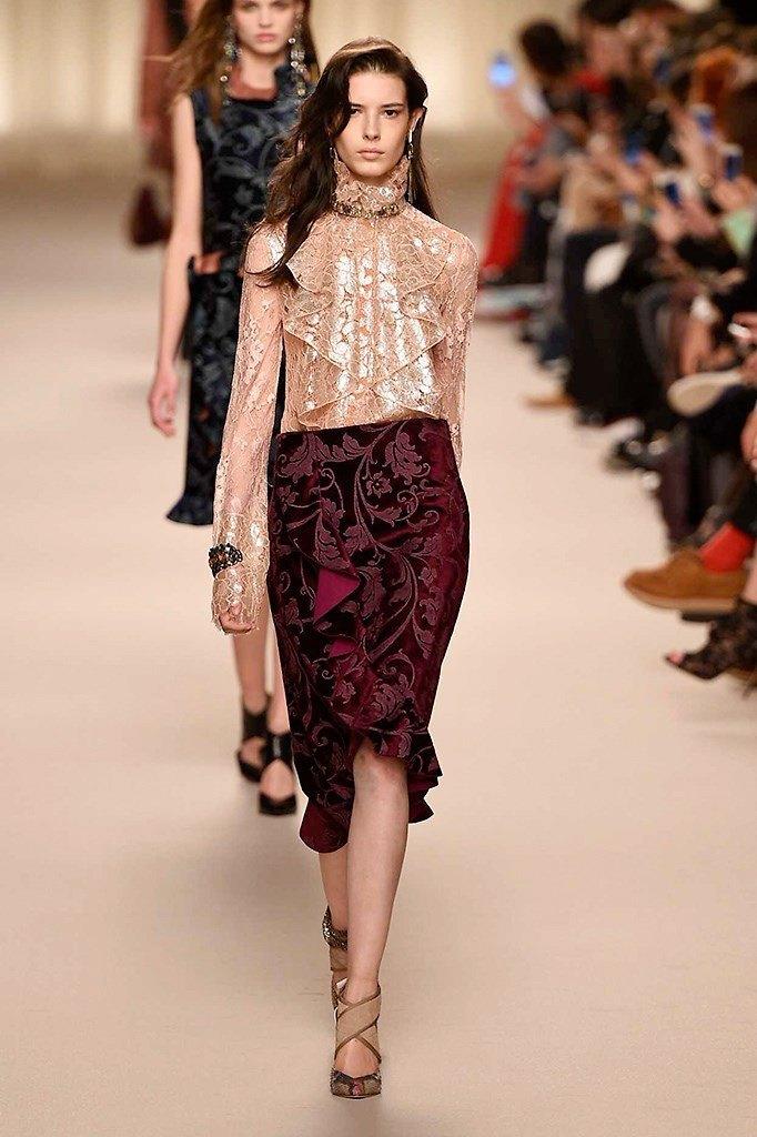 falda-tapiceria