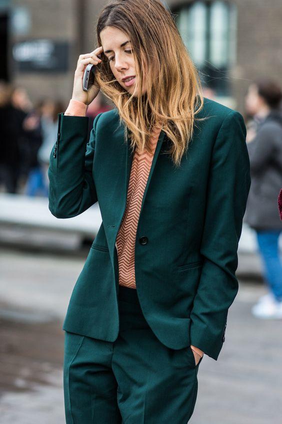 verde-tr