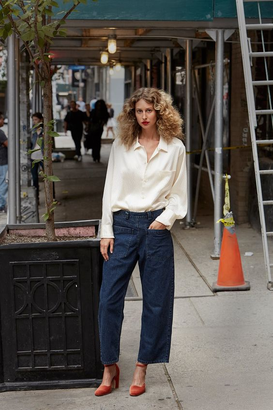 vintage-jeans