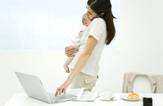 madres-que-se-sienten-culpables-por-trabajar