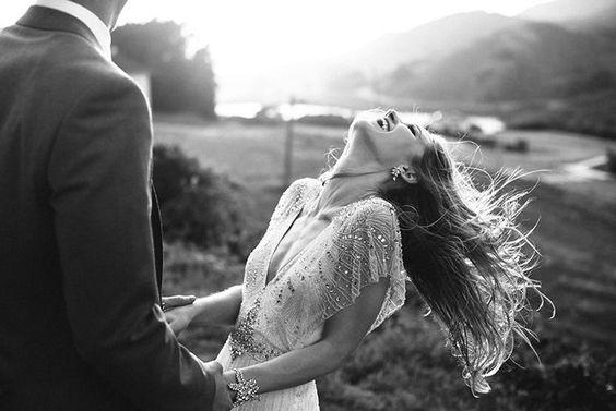 el amor vale la pena, si no no somos nada